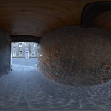 spherical hdri map for 3d rendering
