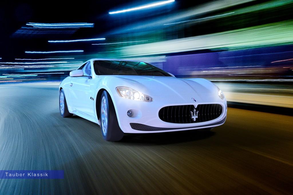 Maserati-GT-9047bg