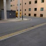 tn_City buildings 01 backplate-0304