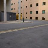 tn_City buildings 01 backplate-0305