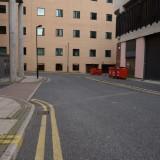 tn_City buildings 01 backplate-0312