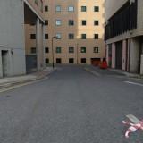 tn_City buildings 01 backplate-0384
