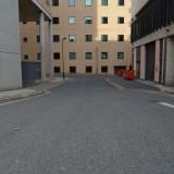 tn_City buildings 01 backplate-0385
