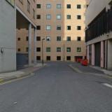 tn_City buildings 01 backplate-0387