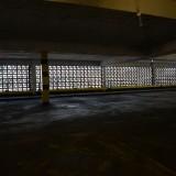 tn_Dirty Indoor Car Park hdri backplate-9854