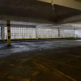 tn_Dirty Indoor Car Park hdri backplate-9855