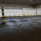 tn_Dirty Indoor Car Park hdri backplate-9857