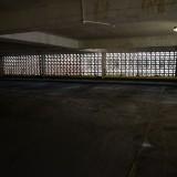 tn_Dirty Indoor Car Park hdri backplate-9858