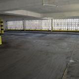 tn_Dirty Indoor Car Park hdri backplate-9859