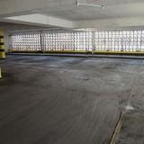 tn_Dirty Indoor Car Park hdri backplate-9860