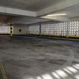 tn_Dirty Indoor Car Park hdri backplate-9861