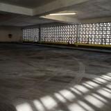 tn_Dirty Indoor Car Park hdri backplate-9862