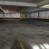 tn_Dirty Indoor Car Park hdri backplate-9863
