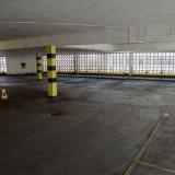 tn_Dirty Indoor Car Park hdri backplate-9865