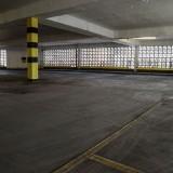 tn_Dirty Indoor Car Park hdri backplate-9866