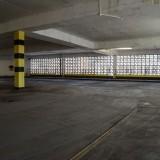 tn_Dirty Indoor Car Park hdri backplate-9867