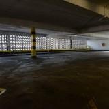 tn_Dirty Indoor Car Park hdri backplate-9868