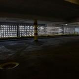 tn_Dirty Indoor Car Park hdri backplate-9870