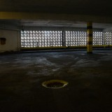 tn_Dirty Indoor Car Park hdri backplate-9871