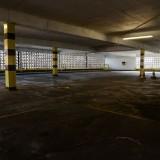 tn_Dirty Indoor Car Park hdri backplate-9878