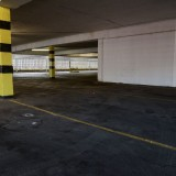 tn_Dirty Indoor Car Park hdri backplate-9880