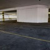 tn_Dirty Indoor Car Park hdri backplate-9881