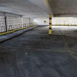 tn_Dirty Indoor Car Park hdri backplate-9883