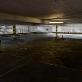 tn_Dirty Indoor Car Park hdri backplate-9884