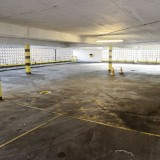 tn_Dirty Indoor Car Park hdri backplate-9885