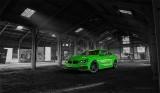 BMW_BandW_1000