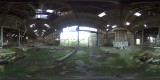 Derelict_Warehouse_D_Thumb
