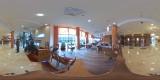 Hotel_Lobby_Thumb