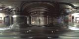 Microwave_Interior_Thumb