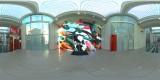 Museum_Lobby_Thumb