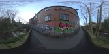 Street_Grafitti_Path_Thumb
